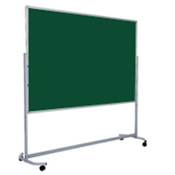 Movable Green Boards