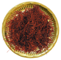 Red Mongra Saffron