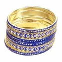 Fashion Bangle Sets