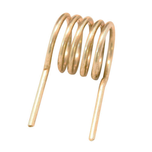 Air Core Inductors at Best Price in India