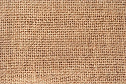 [Image: jute-fabric-250x250.jpg]