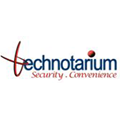 Technotarium Solutions