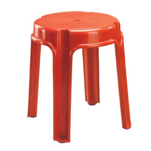 Plastic Stool Chair Price Philippines Easy Home
