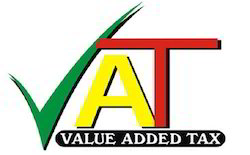 Sale Tax /VAT/CST registration