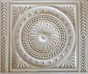 Artistic GRC Moulding