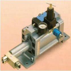 Hydro Pneumatic Pumps In Mumbai Hydro Pneumatic Systems