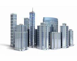 Building Constrution