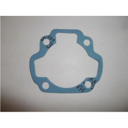 Bajaj Spirit Block Gasket-Packing Set
