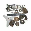 FFS Machine Parts