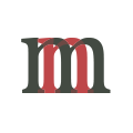 Mnm Composites Private Limited