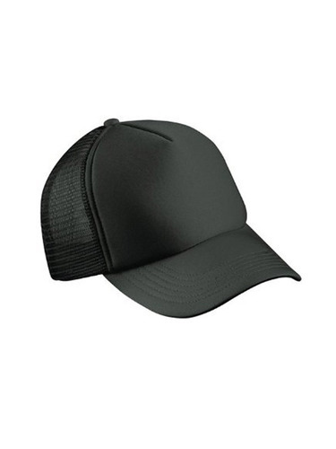 Net Cap Customized Designs - View Specifications   Details of ... f533568cf3d