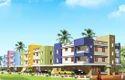 Sreeparna Regency Apartments