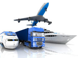 Transport Packers Movers