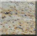 Granite-Colonial Gold
