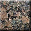 Granite-Baltic Brown