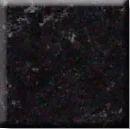 Granite-Angola Black