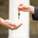 Landlord Representation Services