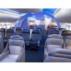 Aerospace Composite Designing