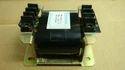 5va Upto 3kva R-core Single Phase Control Transformer