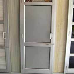 Aluminium Doors & Aluminium Doors Doors And Windows | Krishna Traders in Ekta ... Pezcame.Com