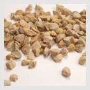 Mosaic Chips Golden Yellow