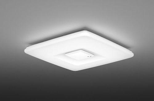 Designer Led Lighting Designer Led Ceiling Light Lighting Y Nongzico