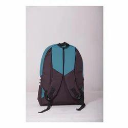 Multi Utility College Bag