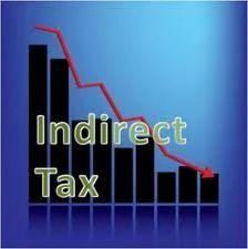 Indirect Taxes Advisory Service
