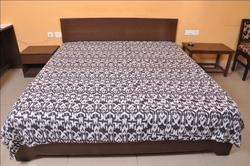 New Cotton Kantha Ikat Gudari