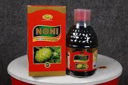 Noni Fruit Juice 400ml