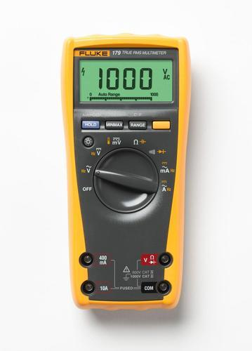 fluke 79 digital multimeters digital marketing systems private rh indiamart com fluke 79 iii calibration manual fluke 79 iii multimeter manual
