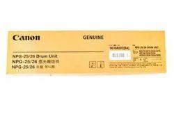 Canon NPG-25/26 Drum Unit