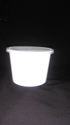 Manufacturer of Disposable Food Container & Plastic Container by