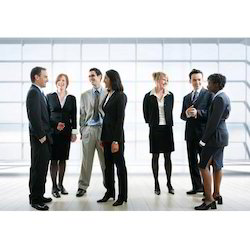 Business Process Outsourcing (BPO)