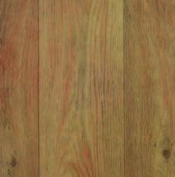 Vinyl Floorings Suppliers Manufacturers Amp Dealers In Pune