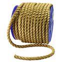 Manila Rope