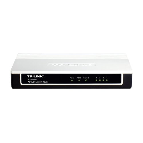 TP-LINK TD-8840T V4 ROUTER WINDOWS 10 DRIVERS