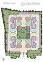 Block Plan Project