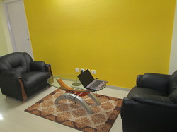 Guest House Reservation in Patna