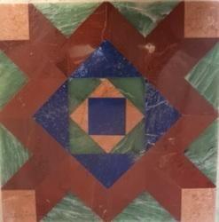 Designer Tiles, 12 - 14 Mm