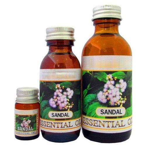Oil Essential At In Best Sandalwood Price India wnm0vNy8OP