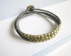 Unisex Beach Bracelet