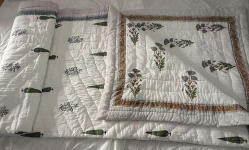to zoom c pottery rissa roll over barn block products image sham reversible print quilt