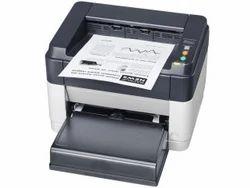 Desktop Mono Printer