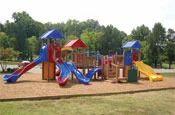 Kids Zone Hospitality Services