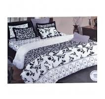 Bombay Dyeing Urban Living Bed Sheets