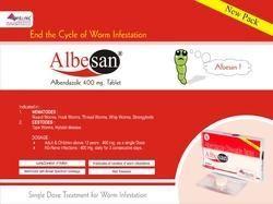 Pharma Franchise in Mehboobnagar