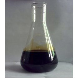 Black Phenyl, Packaging Type: Bottle