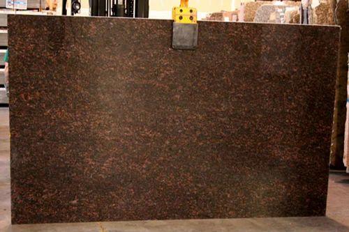 Brown Granite (Light & Dark), Natural Granite   Makrana   Shree ...