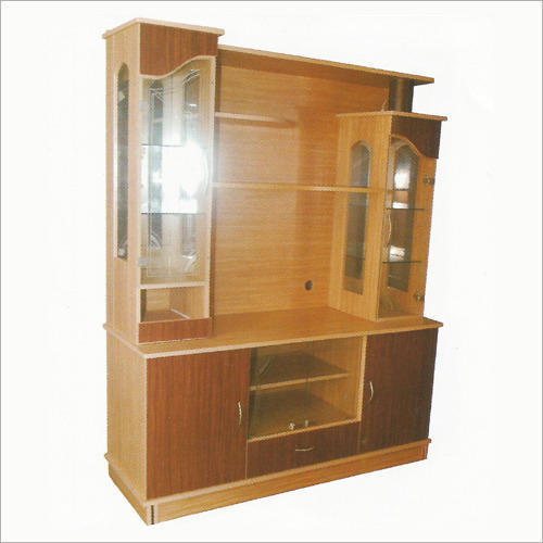 particle wood furniture. Particle Board Wall Unit Wood Furniture